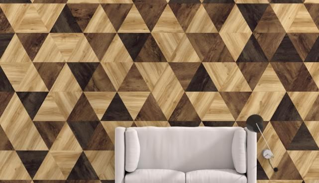 Moduleo Moods to be unveiled at Retail Design Expo | Moduleo Luxury Vinyl Flooring