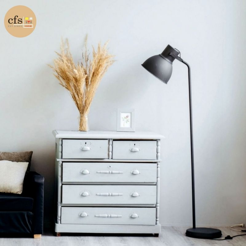 buy ready fully assembled chest of drawers for your home easily