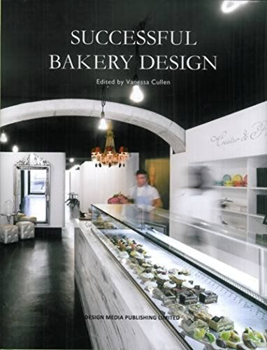 Le Grand Livre De La Boulangerie Pdf Gratuit : grand, livre, boulangerie, gratuit, Successful, Bakery, Design, Ligne, Boulangerie,, Design,, Musique, Gratuite