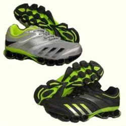 Sepatu Adidas Bounce 13