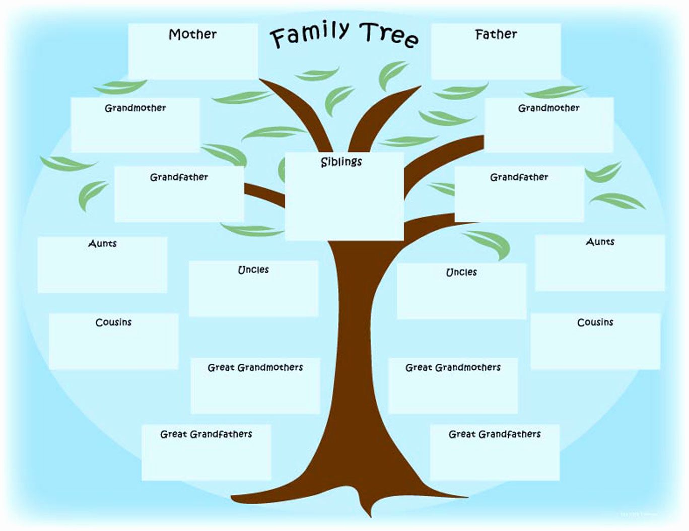 Free Printable Family Tree Awesome Greek Mythology Greek God Family Tree Mythological Maps Family Tree Printable Blank Family Tree Free Family Tree Template Family tree powerpoint template free download