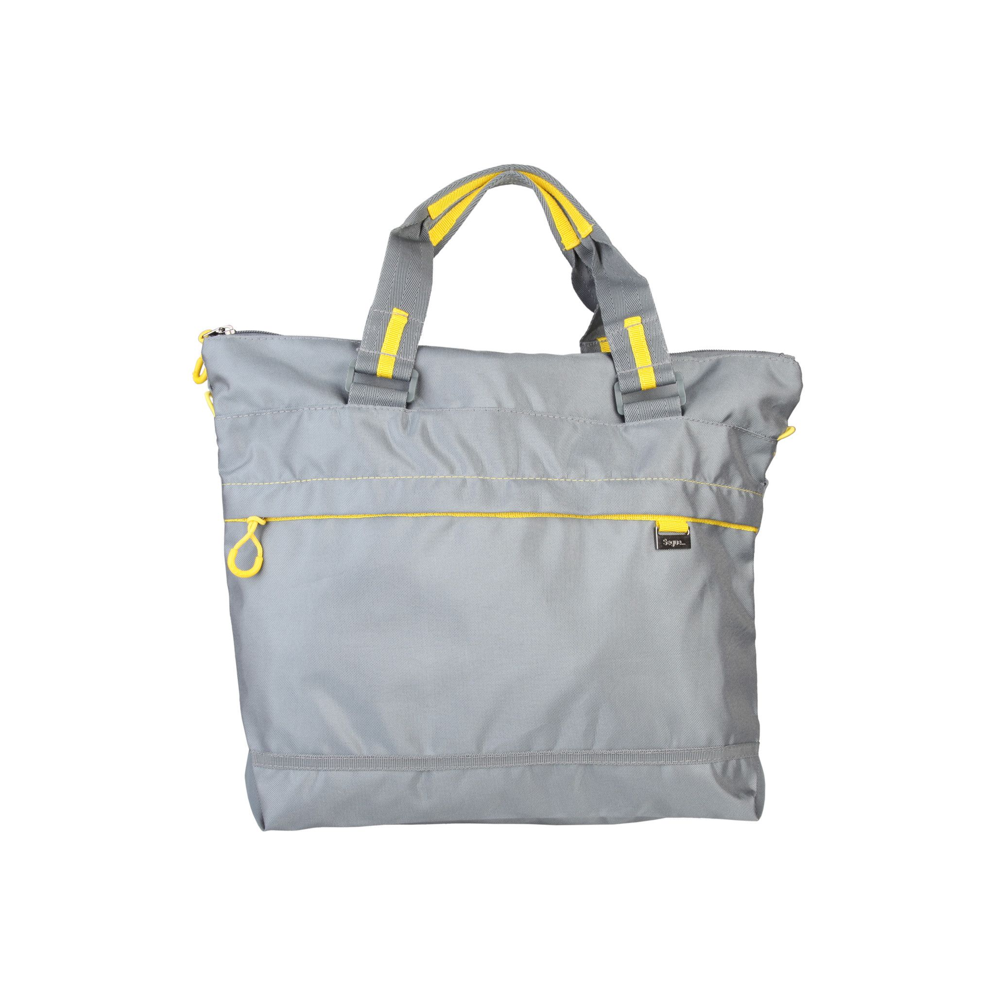 272532562a Segue bags On Sale  clothing  fashion  women  Bags  Handbags ...