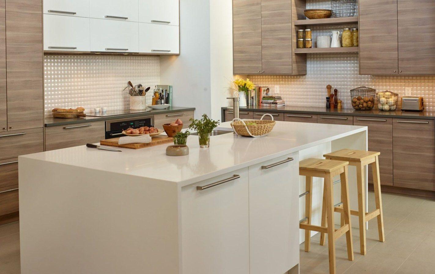 20+ New Kitchen Cabinets Cost Estimator - Corner Kitchen ...