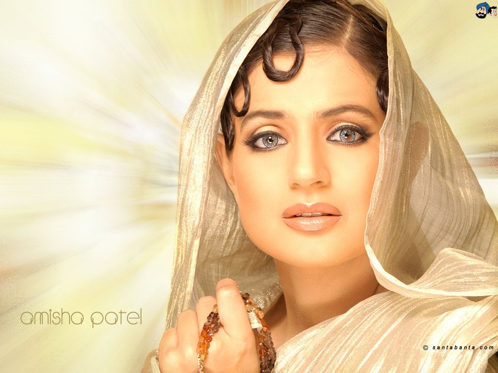 amisha patel hot hd wallpaper #124 | 0176 | pinterest | hd wallpaper