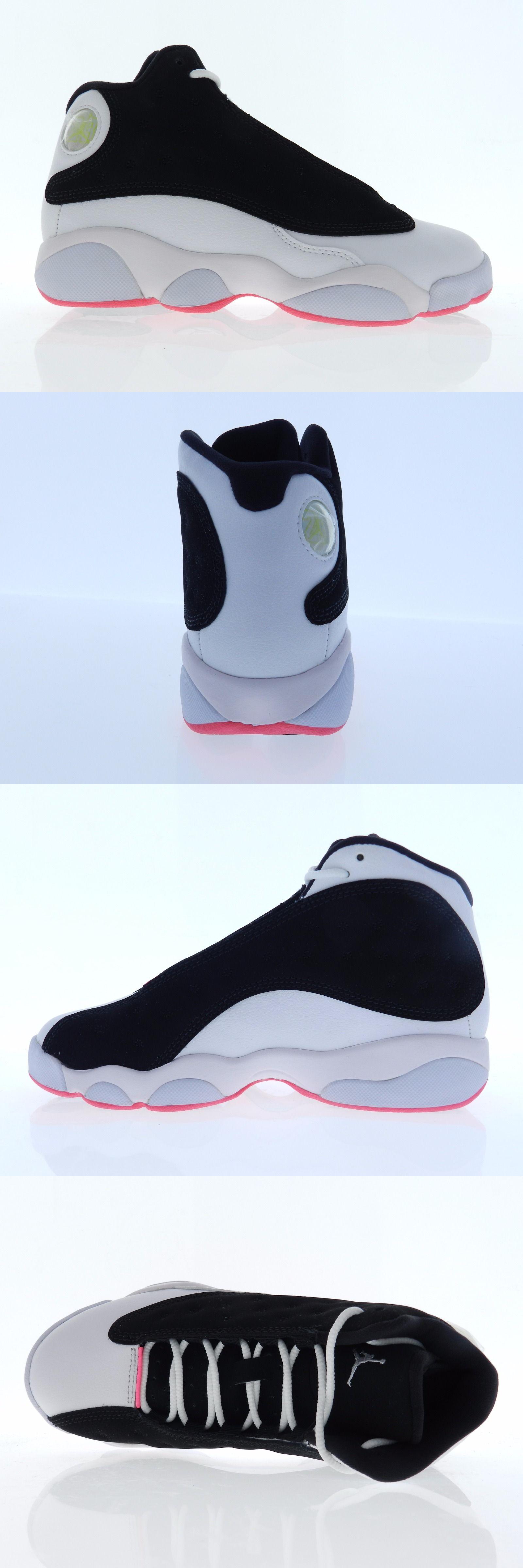Air Jordan Taille 13 Acheter Ebay