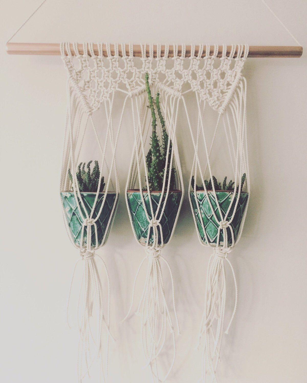 pin by sighridh on kusamono kokedama terrarium container gardens. Black Bedroom Furniture Sets. Home Design Ideas