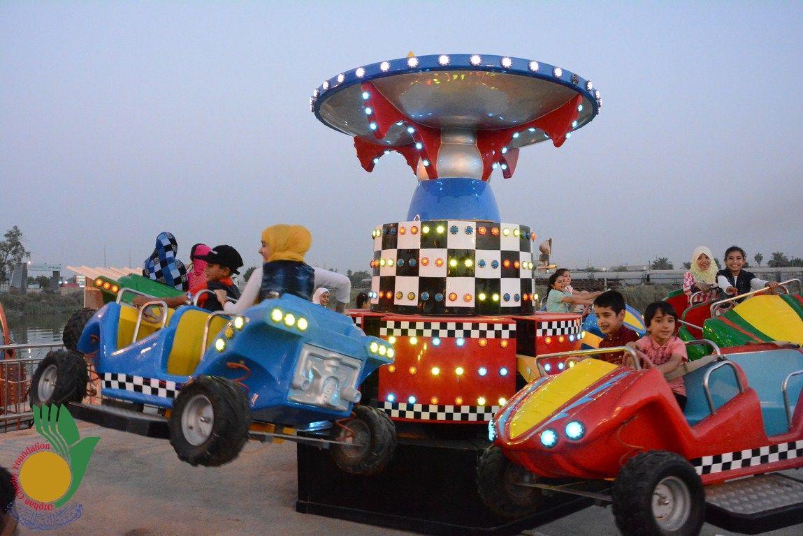 Roller Coaster Car Design Very Cool Design Vbs Themes Vbs