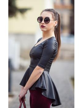 6c0d07941444 Bluze dama online