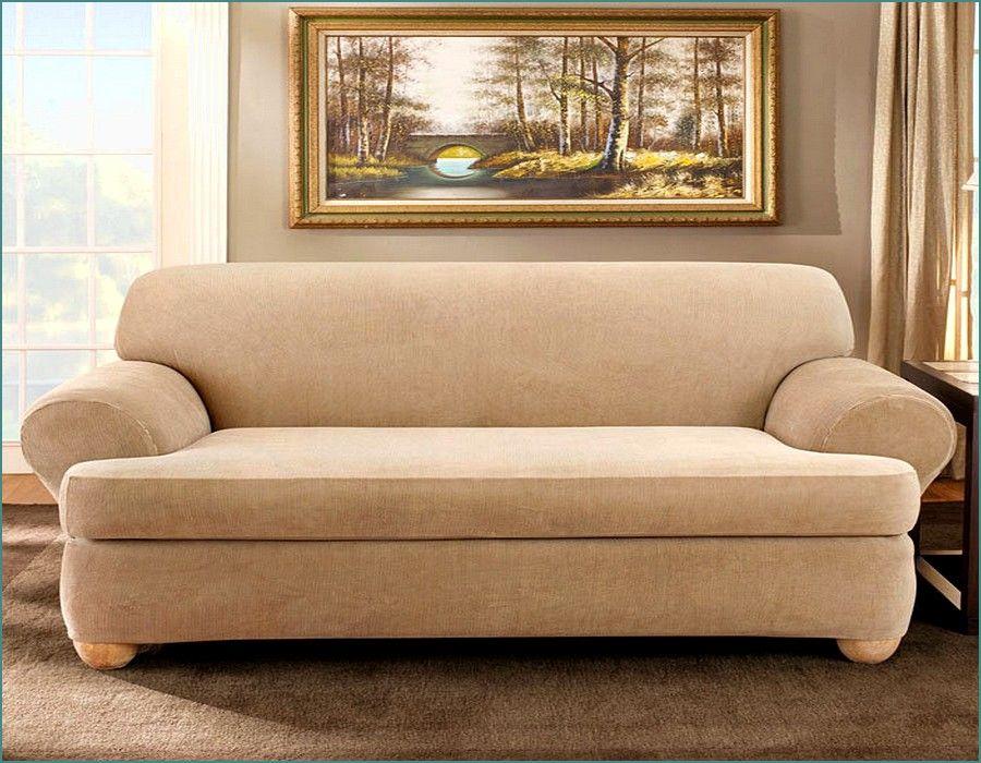 Ikea Sofa Bed Furniture Slipcovers Walmart