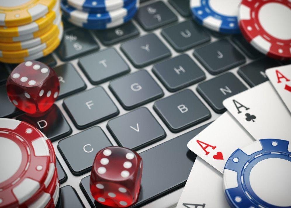 Мир азарта казино покер на гривны онлайн украина