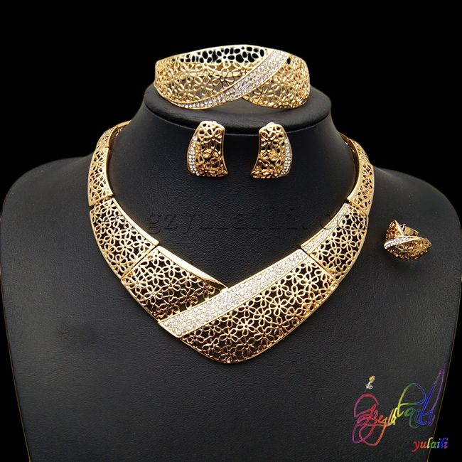 Image result for italian jewellery necklace