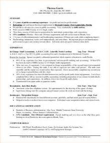 Cover Letter For Babysitter Position U2013 Babysitter Cover Letter Examples  Personal Services Cover Get A Sheet Of Paper. Write Down Your  Accomplishments For ...