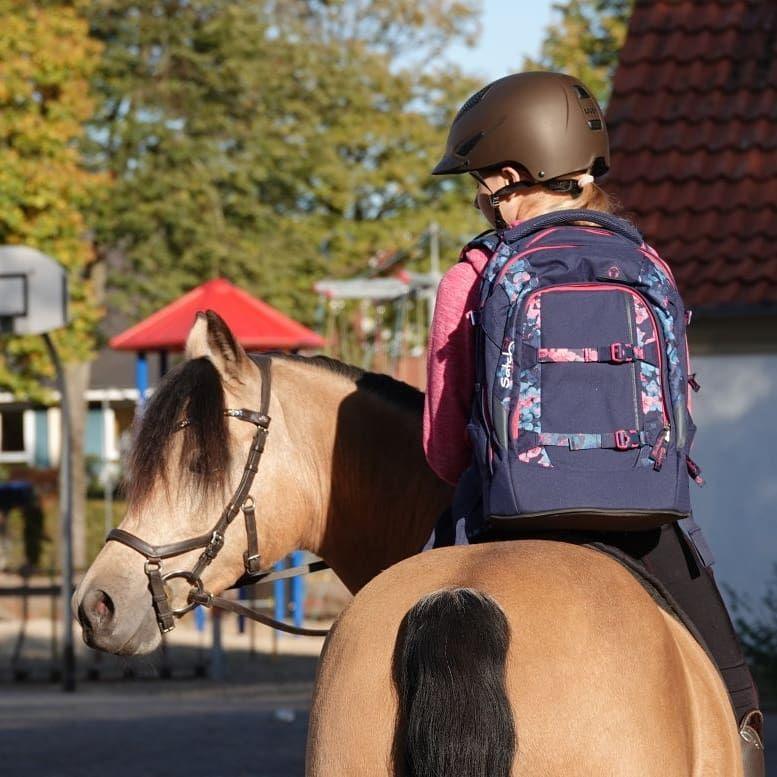 Regram Via Liaundalfi Backpacks Bags Fashion