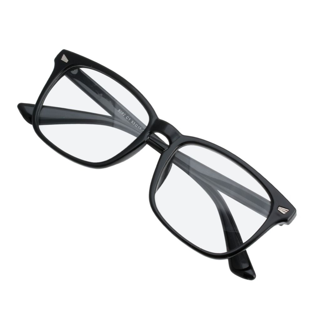 new fashion eyeglasses  New Fashion Men Women Retro Eyeglass Frame Full Rim Computer ...