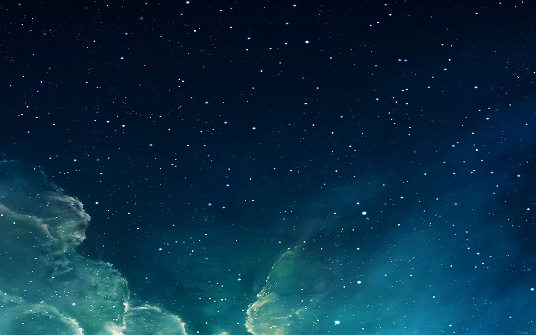 Space Sky 4k Wallpaper Trick Star Sky Blue Galaxy Wallpaper Galaxy Wallpaper