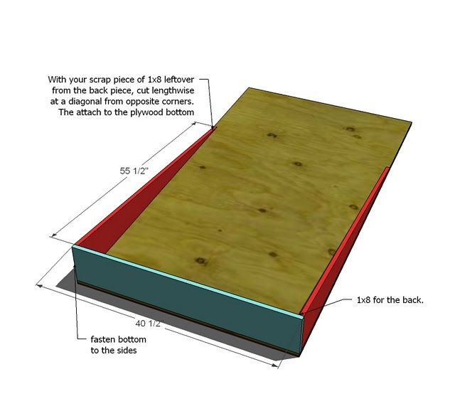 Plans a murphy bed you can build and afford to build i want diy murphy bed solutioingenieria Gallery