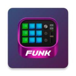 Funk Brasil android game apk