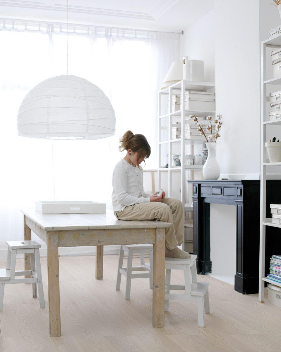 self adhesive pvc flooring flexxfloors vloeren pinterest