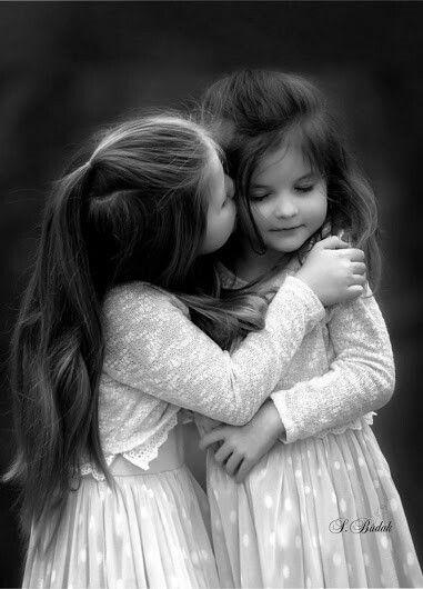 Pin By Melissa Steed On 1 Sabri Budak Black White Flower Girl Dresses Cute Kiss Tulle Skirt