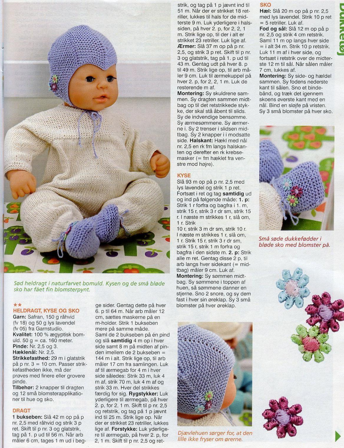 Archivo de álbumes | Nenuco | Pinterest | Muñecas, Ropa de muñeca y Bebe