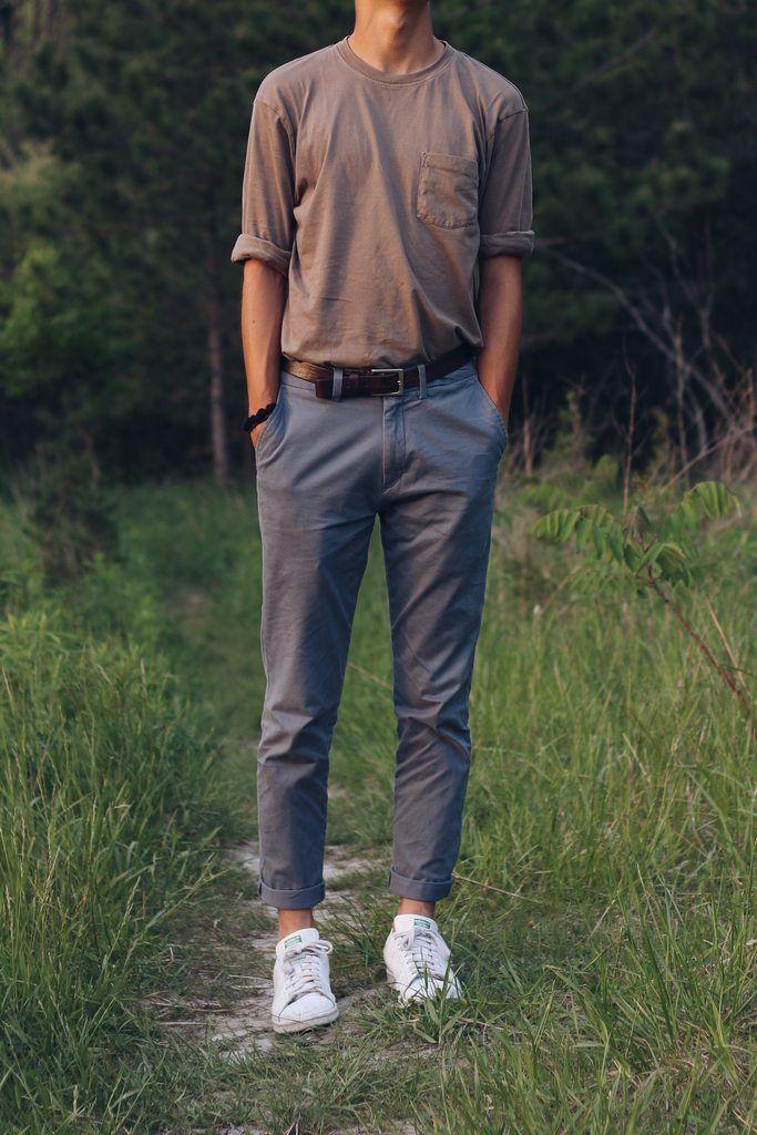 Imgur Com Hipster Mens Fashion Mens Fashion Streetwear Sports Clothes Fashion