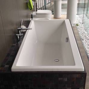 badezimmer outlet kalt bild oder cabaadeffacaced