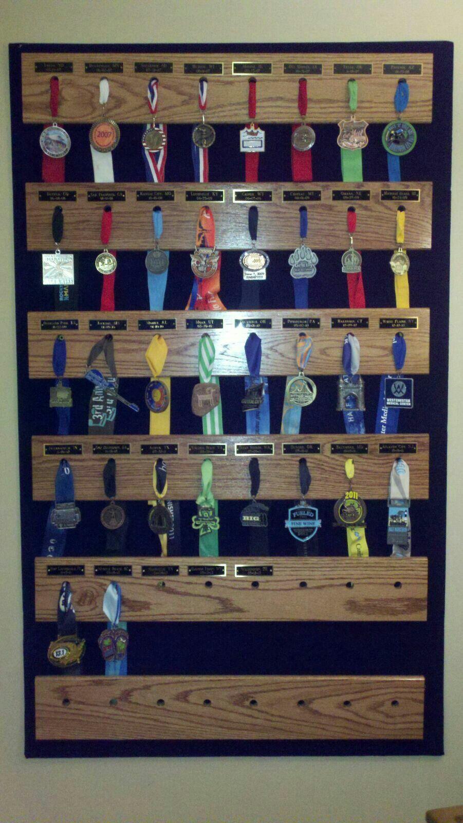 Pin von Nicole Heinerman auf Wall of fame | Pinterest ...