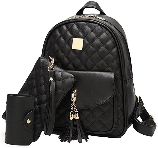a0e7a3245caf Amazon.com  Mini Backpack For Women