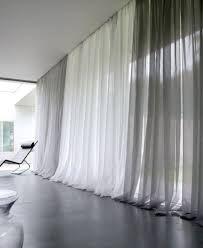 Bildergebnis für textiel beton