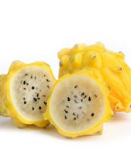 pitaya fruta donde comprar