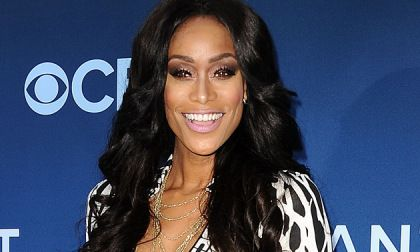 Did Tami Roman Confirm Basketball Wives Was Canceled Basketball Wives Basketball Wife