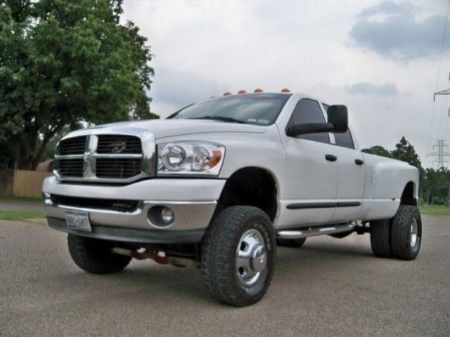 Dodge Trucks For Sale By Owner >> Craigslist Dodge Trucks For Sale By Owner Ancora Store