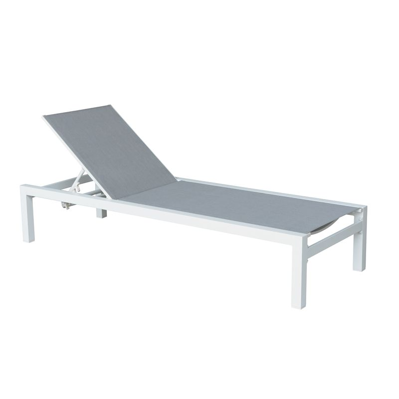 torquay sun lounger was 299 now 239 thefreedomsale