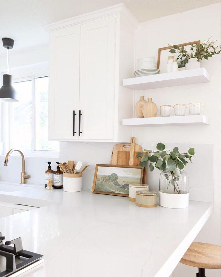 Quanto Candore Kitchen Inspirations Kitchen Renovation Kitchen Design