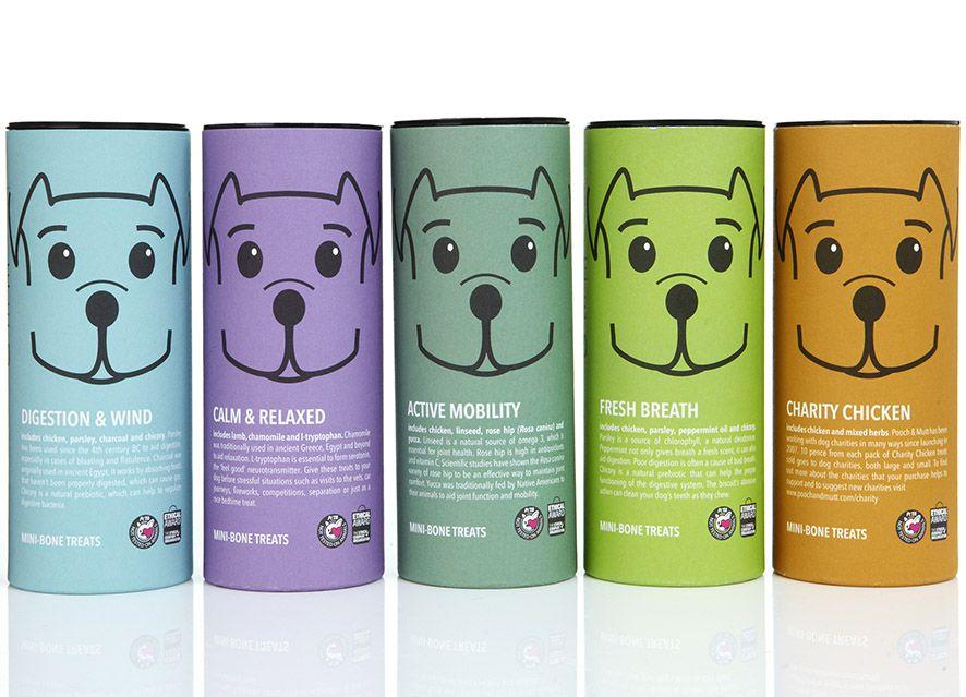 Pin By Kt Lisa On Packaging Pet Food Packaging Food Animals