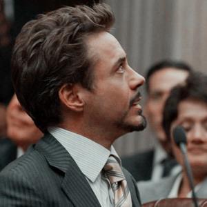 Tony Stark Icons Tony Stark Tony Stark