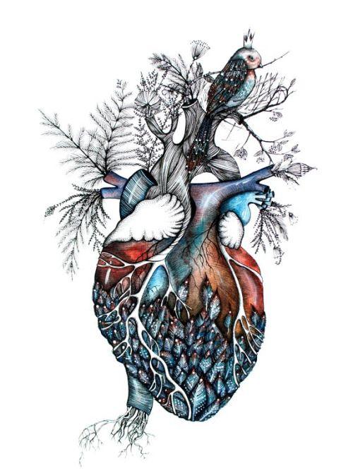 Pin by Jhonna Prasmo on Human | Pinterest | Tattoo, Anatomy and ...