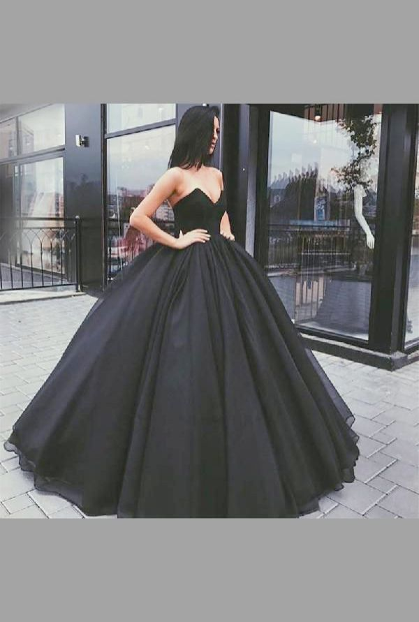 Short Red Sparkly Prom Dresses Without Prom Dresses Okc Cheap Plus Prom Dresses For 1 Ball Gowns Wedding Prom Dresses Long With Sleeves Ball Gown Wedding Dress