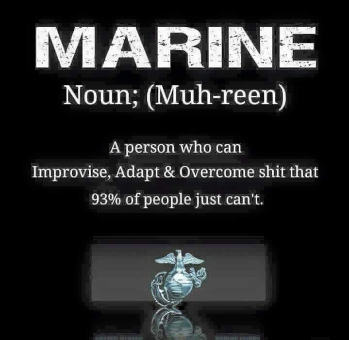 Pin By Jesse Bailey On Marine Corps Pinterest Marines Marine Fascinating Famous Marine Corps Quotes