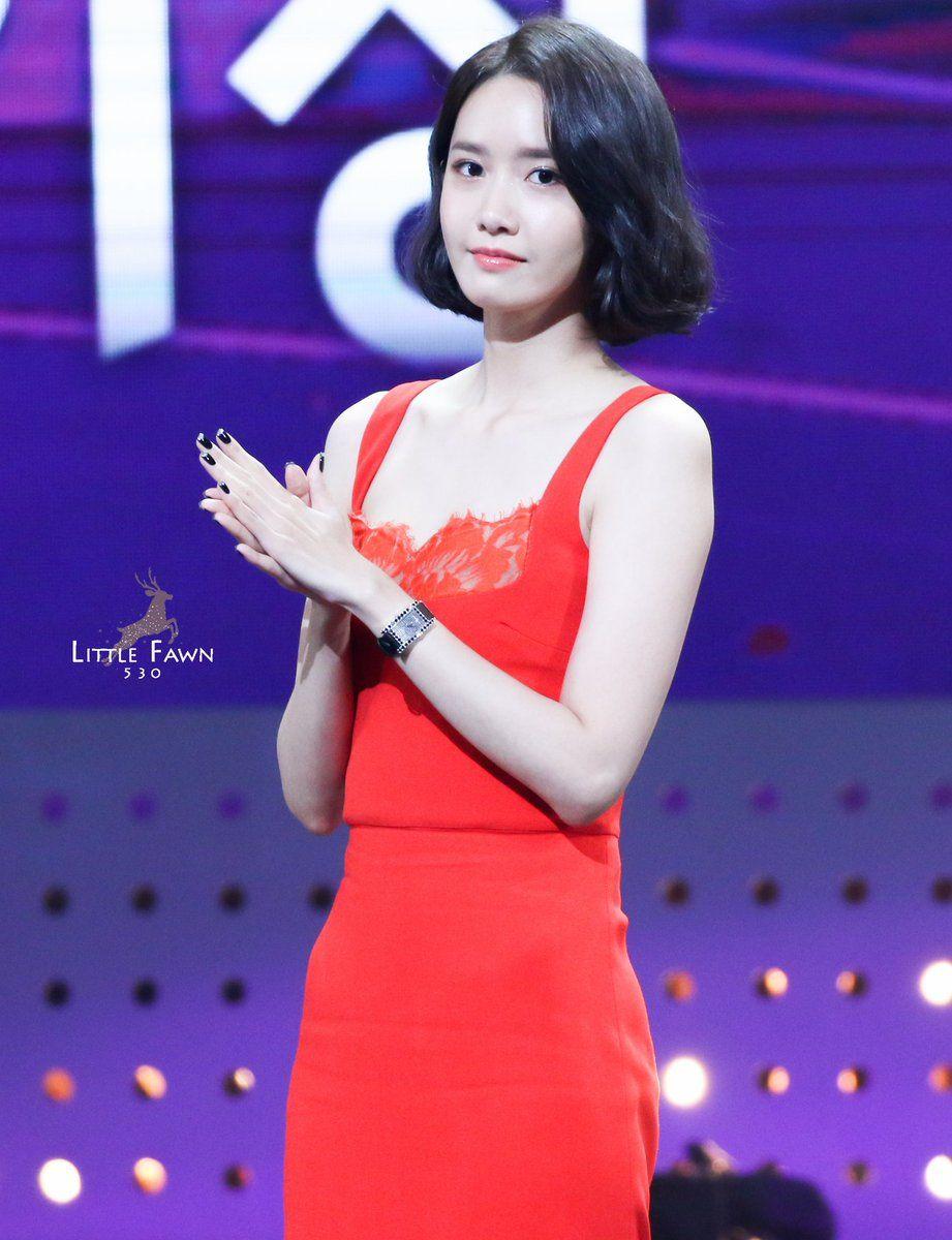 Im Yoona Movie List Great dnxo2wqvaaaecky (921×1200) | im yoona | pinterest | yoona