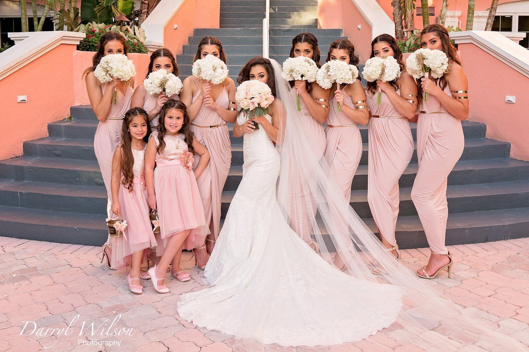 Excelente Vestido De Novia Katniss Fotos - Ideas de Vestido para La ...