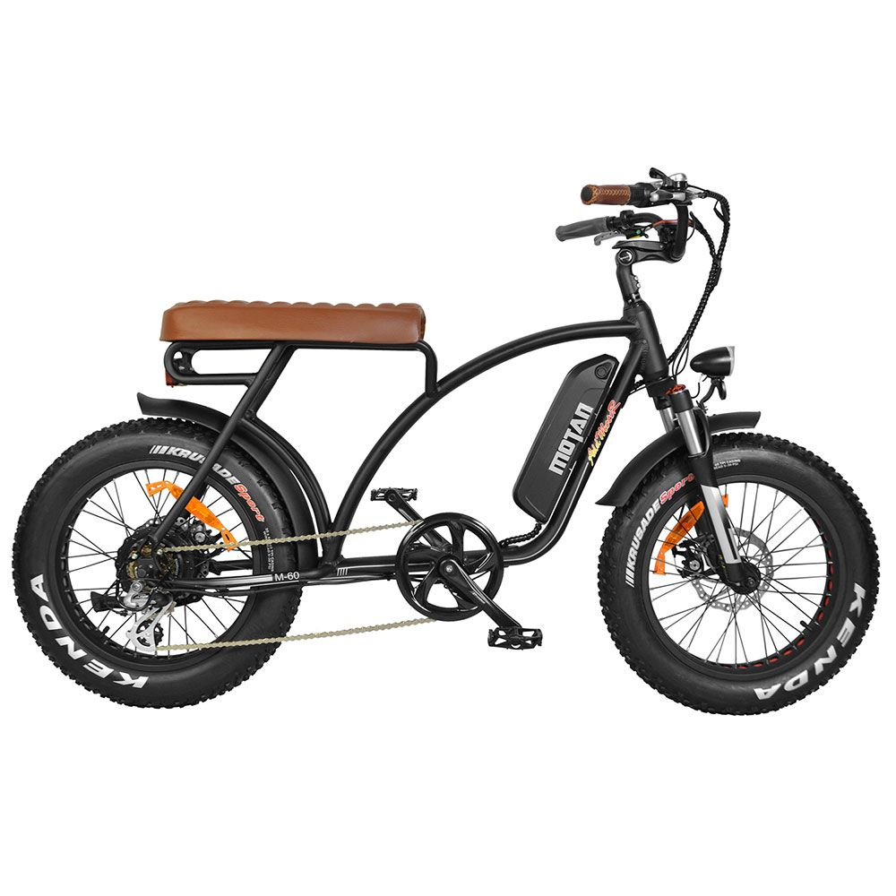 Pin On Electric Bikes