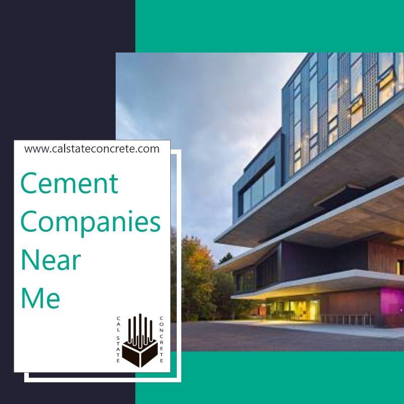 Cal State Concrete Leveling Can Lift And Restore Your Uneven Steps Using Concrete Companies Near Me Patented Con Concrete Driveways Concrete Foundation Repair