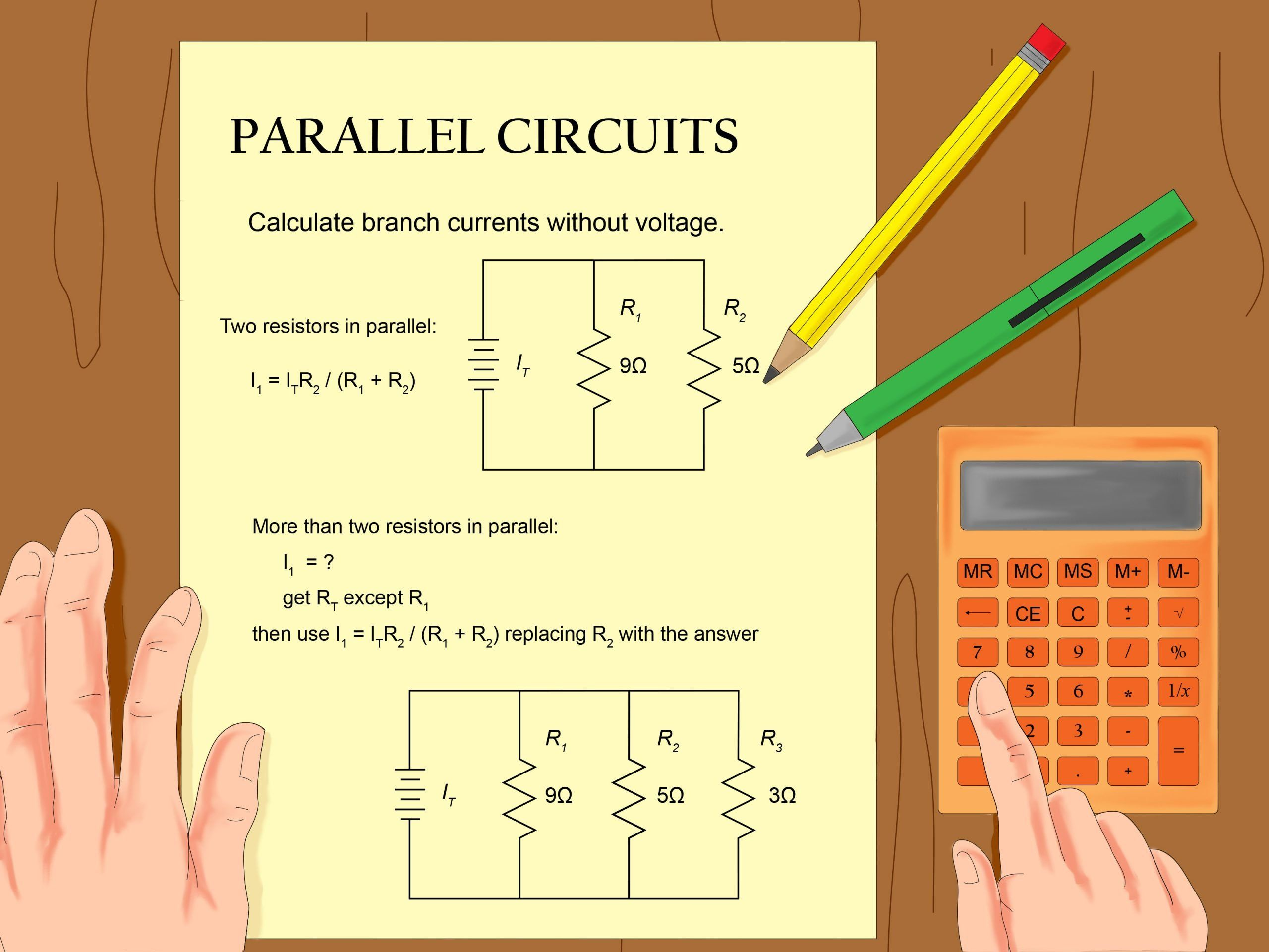 Combination Circuits Worksheet With Answers Worksheet Resistor Color Code Answers Worksheets Answers Circuit