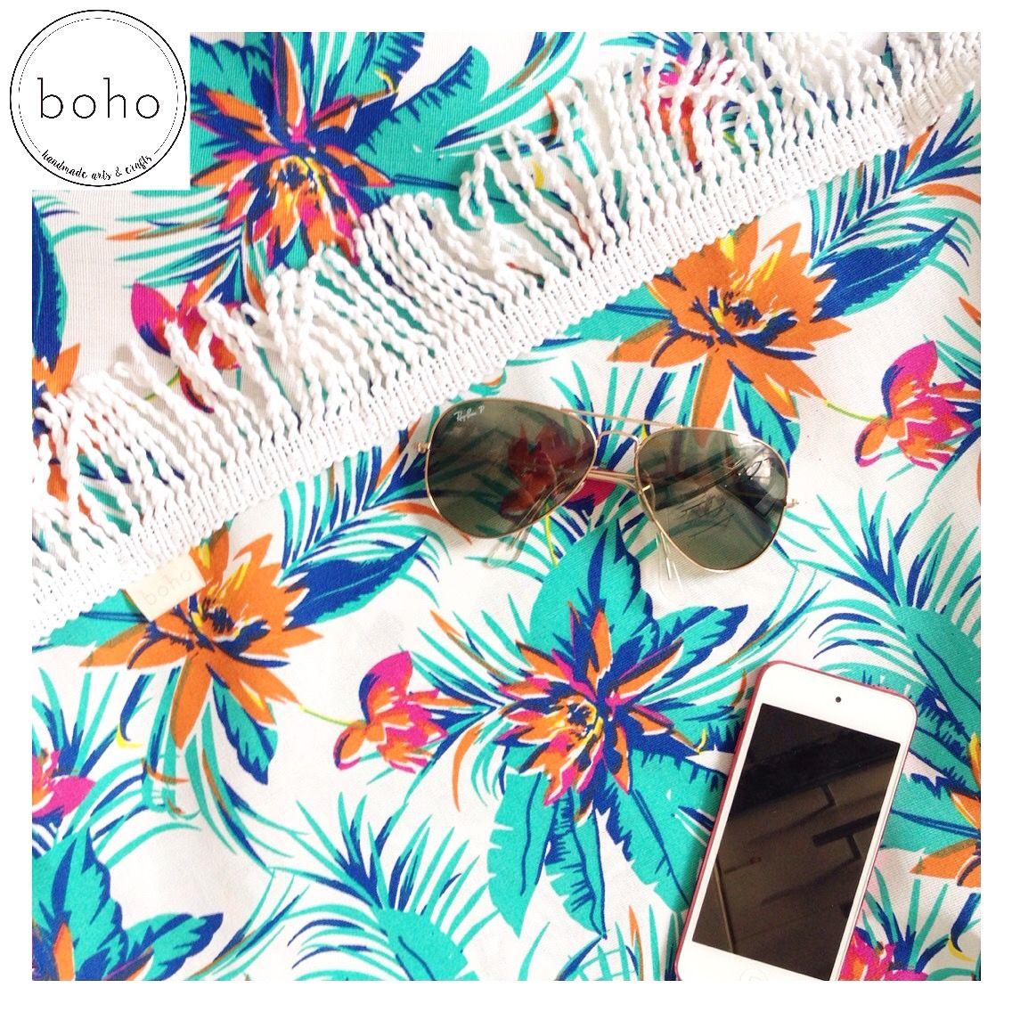 No son divinas? Lonas de playa | lonas playeras | Pinterest | Lona ...