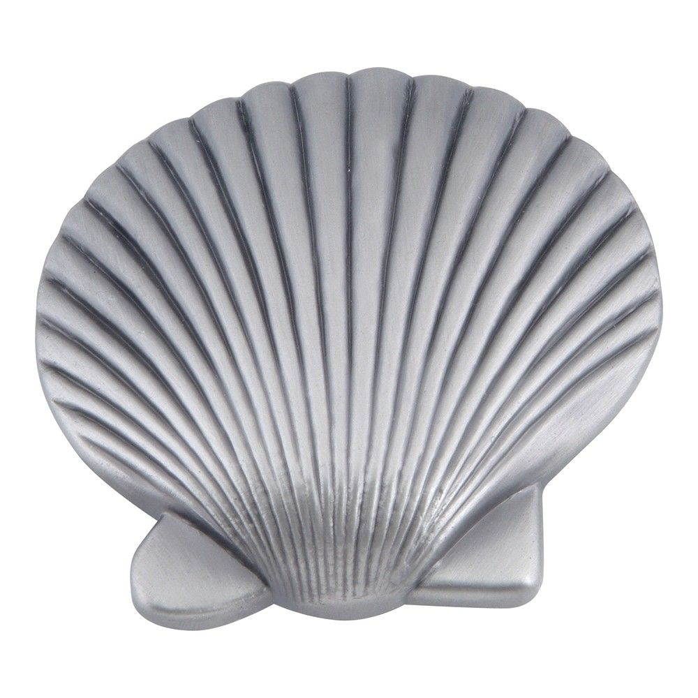 Atlas Homewares | Nautical/Ocean | Knobs and Pulls | Pinterest