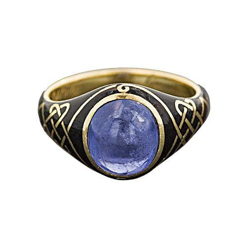 Antike Juwelen Spielen