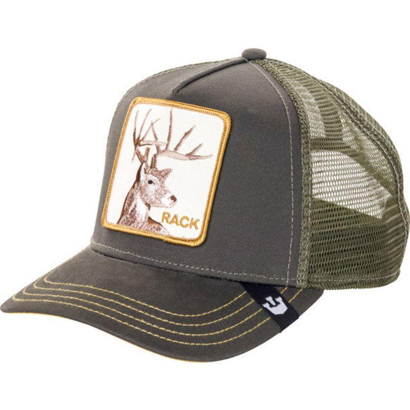 33f4f5af03337 Tienda de gorras online con el mayor catálogo para comprar gorras ...