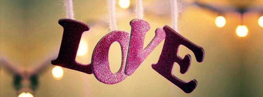 60 love cover photos for facebook timeline for boy girl epic car 60 love cover photos for facebook timeline for boy girl thecheapjerseys Image collections