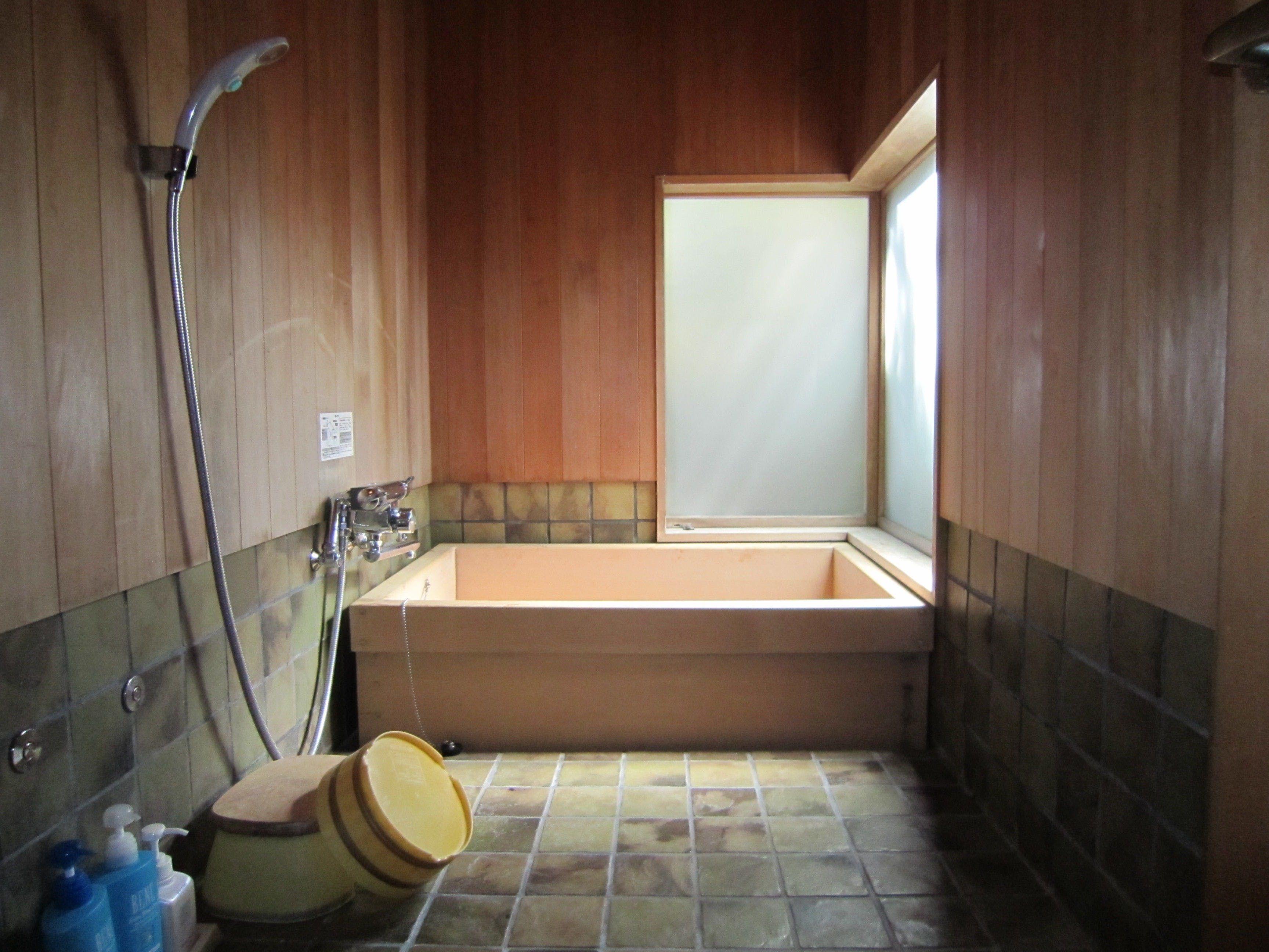 大丸別荘 宿泊予約は 一休 Com バスルームのデザイン 露天 風呂 付 客室 大浴場